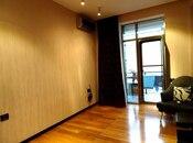 4 otaqlı yeni tikili - Elmlər Akademiyası m. - 170 m² (16)