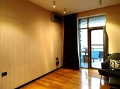 4 otaqlı yeni tikili - Elmlər Akademiyası m. - 170 m² (20)
