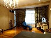 4 otaqlı yeni tikili - Elmlər Akademiyası m. - 170 m² (4)
