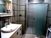 4 otaqlı yeni tikili - Elmlər Akademiyası m. - 170 m² (24)