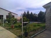 Bağ - Şüvəlan q. - 200 m² (6)