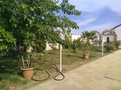 Bağ - Şüvəlan q. - 200 m² (7)