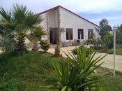 Bağ - Şüvəlan q. - 200 m² (9)