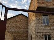 6 otaqlı ev / villa - Abşeron r. - 201.6 m² (5)