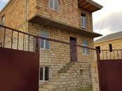 6 otaqlı ev / villa - Abşeron r. - 201.6 m² (2)