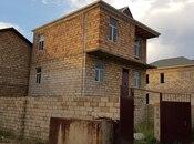 6 otaqlı ev / villa - Abşeron r. - 201.6 m² (3)