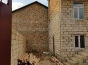 6 otaqlı ev / villa - Abşeron r. - 201.6 m² (6)
