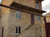 6 otaqlı ev / villa - Abşeron r. - 201.6 m² (4)