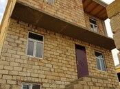 6 otaqlı ev / villa - Abşeron r. - 201.6 m² (28)