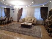 10 otaqlı ev / villa - Masazır q. - 1000 m² (22)