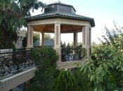 10 otaqlı ev / villa - Masazır q. - 1000 m² (36)