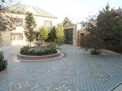 10 otaqlı ev / villa - Masazır q. - 1000 m² (39)