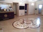 10 otaqlı ev / villa - Masazır q. - 1000 m² (23)