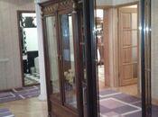 3 otaqlı yeni tikili - Nizami m. - 150 m² (10)