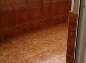 3 otaqlı yeni tikili - Nizami m. - 150 m² (8)