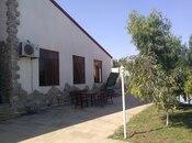 Bağ - Şüvəlan q. - 200 m² (12)