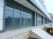 Obyekt - Xırdalan - 2400 m² (2)