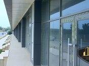 Obyekt - Xırdalan - 2400 m² (3)