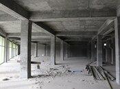 Obyekt - Xırdalan - 2400 m² (4)
