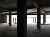 Obyekt - Xırdalan - 2400 m² (6)