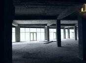 Obyekt - Xırdalan - 2400 m² (8)