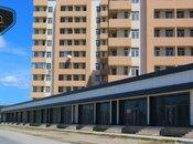 Obyekt - Xırdalan - 2400 m² (11)