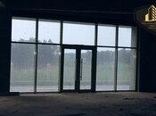 Obyekt - Xırdalan - 2400 m² (9)