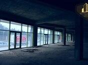 Obyekt - Xırdalan - 2400 m² (7)
