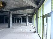 Obyekt - Xırdalan - 2400 m² (10)