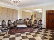 Bağ - Buzovna q. - 600 m² (3)