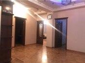 3 otaqlı yeni tikili - Nəriman Nərimanov m. - 163 m² (12)