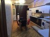 3 otaqlı yeni tikili - Nəriman Nərimanov m. - 163 m² (7)
