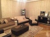 3 otaqlı yeni tikili - Nəriman Nərimanov m. - 163 m² (3)