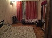 3 otaqlı yeni tikili - Nəriman Nərimanov m. - 163 m² (6)