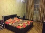 3 otaqlı yeni tikili - Nəriman Nərimanov m. - 163 m² (4)