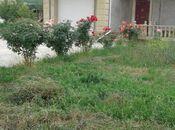 6 otaqlı ev / villa - Quba - 402 m² (10)