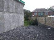 Obyekt - Zaqatala - 157 m² (9)