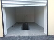 Obyekt - Zaqatala - 157 m² (4)