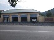 Obyekt - Zaqatala - 157 m² (2)