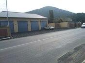 Obyekt - Zaqatala - 157 m² (3)