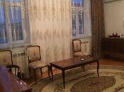 6 otaqlı ev / villa - Qaraçuxur q. - 180 m² (2)
