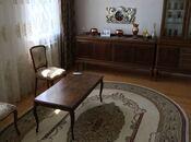 6 otaqlı ev / villa - Qaraçuxur q. - 180 m² (3)
