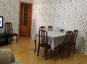 6 otaqlı ev / villa - Qaraçuxur q. - 180 m² (5)