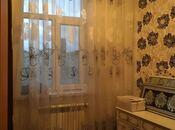 6 otaqlı ev / villa - Qaraçuxur q. - 180 m² (8)