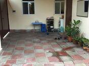 6 otaqlı ev / villa - Qaraçuxur q. - 180 m² (13)