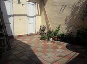6 otaqlı ev / villa - Qaraçuxur q. - 180 m² (14)
