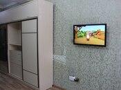 3 otaqlı köhnə tikili - 28 May m. - 60 m² (4)