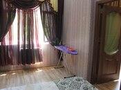 3 otaqlı köhnə tikili - 28 May m. - 60 m² (5)
