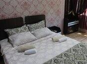 3 otaqlı köhnə tikili - 28 May m. - 60 m² (3)