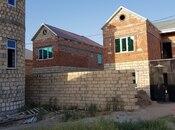 6 otaqlı ev / villa - Masazır q. - 140 m² (4)